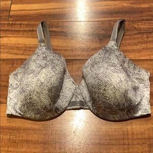 Bali Intimates & Sleepwear - Bali bra size 34DD